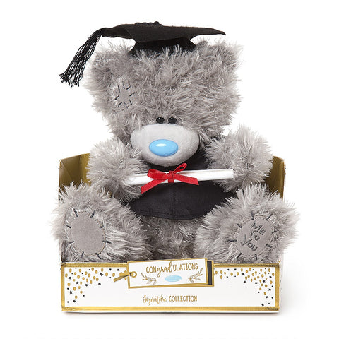 Me To You Tatty Teddy - Graduation 10103