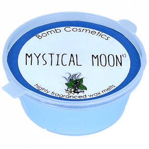 Mini Melt - Mystical Moon 8969