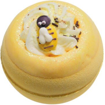 Bath Blaster - Honey Bee 5029