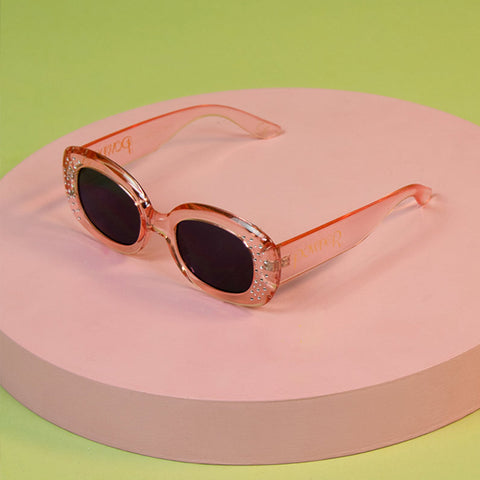 Powder Sunglasses - Arianna in Candy 11338