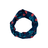 Marvellous Multiway Band - Tulip in Navy 10821