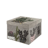 Disaster Urban Cup in Gift Box 8066