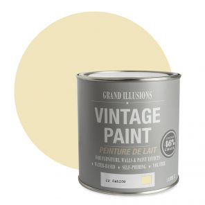 Paint Calico 1ltr 2864