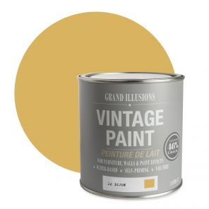 Paint Dijon Tester Pot 2899