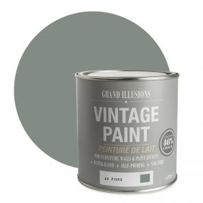 Paint Fjord Tester Pot 2907