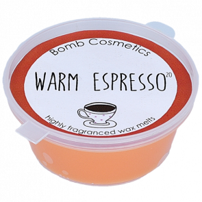 Mini Melt - Warm Espresso 8975