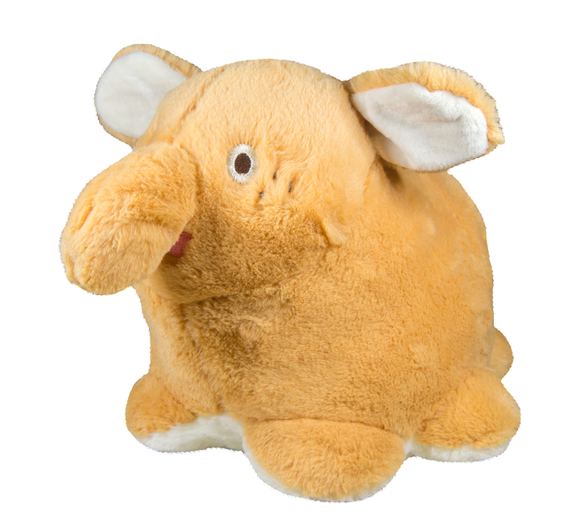 Dumbo Squid Plush