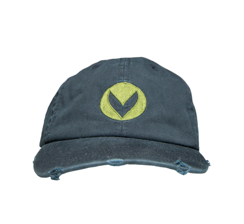 Vintage Distressed Vinesauce Hat