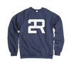 2rgames Hoodies
