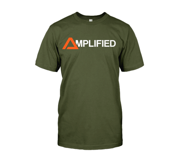 A-mplified