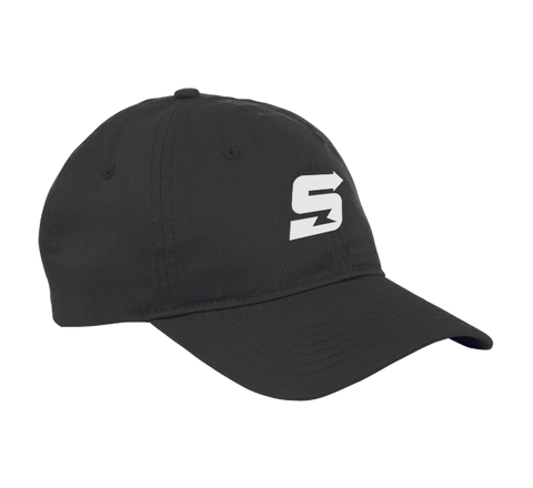SHiFT Hat