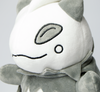 Exclusive Sub Noodle Plush
