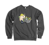 Dump The Dupes Sweatshirt