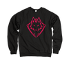 Shield Sweatshirts