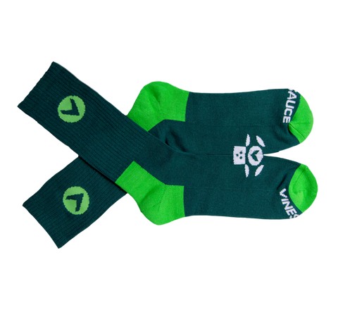 Vinesocks