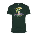 2018 Vinesauce Is HOPE Charity Shirt