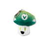 Mini Vineshroom Plush Keychain