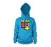Level Up Hoodie