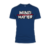 Mind Over Matter - Limited Edition