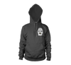 CheatDayGaming Hoodies