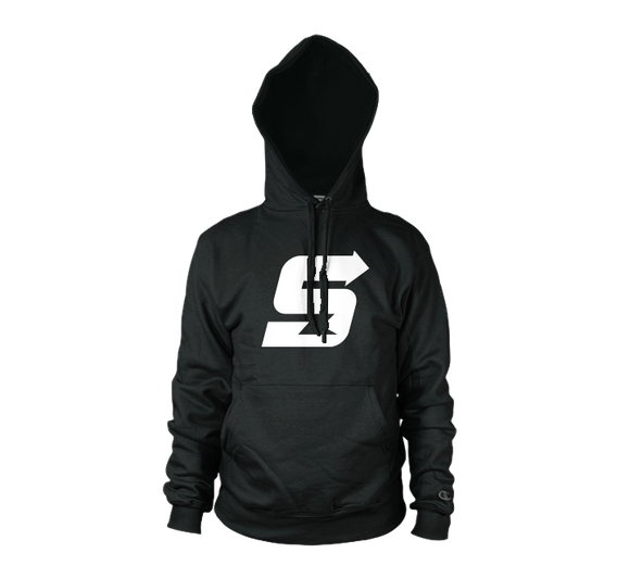 SHiFT Hoodies