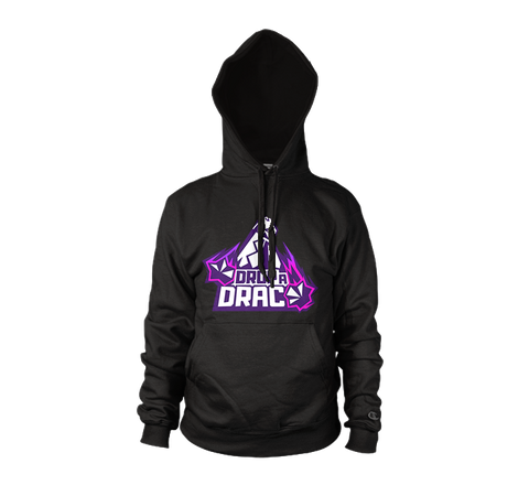 Drop a Drago Sweatshirts