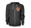 Rogue Squadron Hoodie