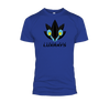 Tampa Bay Luxrays
