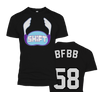 SHiFT: BFBB 58 - Limited Edition