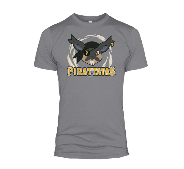 Pittsburgh Pirattatas