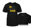 Smile Limited Edition