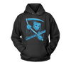 The GrimmyBear Hoodies