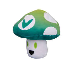 Vineshroom Plushy
