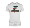 Milwaukee Sawsbucks