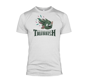 Tennessee Trubbish