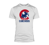 Chicago Cubchoos