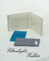 Ultralight Wallets