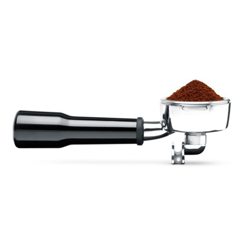 Sage Espresso - the Smart Grinder Pro