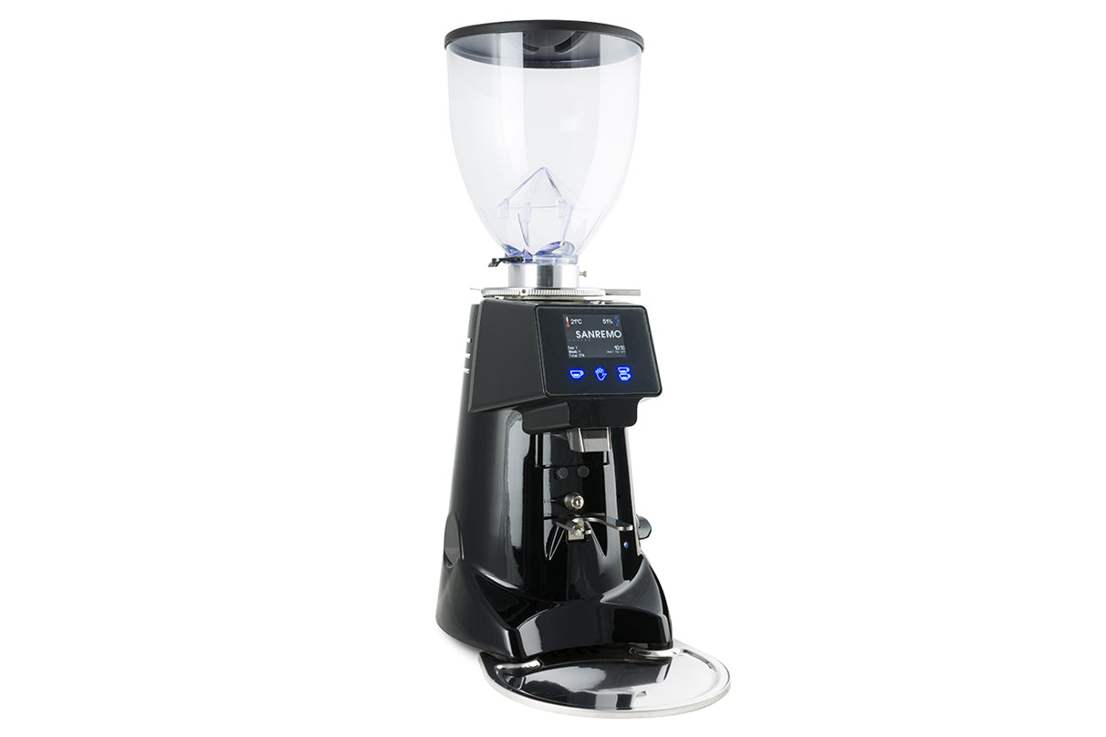 Products Tagged Commercial Coffee Grinder Maude Coffee