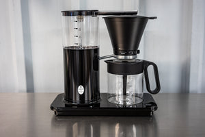 Wilfa Classic+ Coffee Brewer