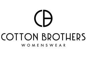 Cotton Brothers SS20 collection