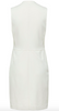 Selected Femme - SfAdelyn Sleeveless Dress