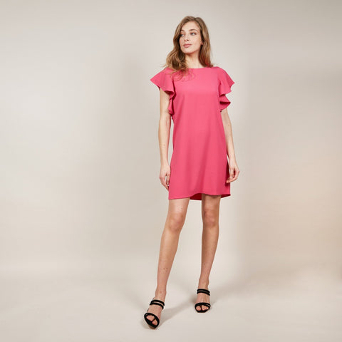 FRNCH - Auxana Dress