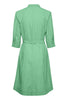 B Young - Byfarsara shirtdress