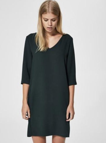 Selected Femme - Slftunni Dress