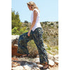 Nomads - MB1003 Wide leg trouser