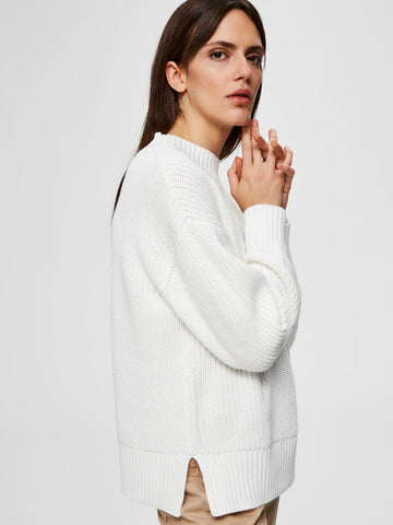 Selected Femme - SLFbailey knit