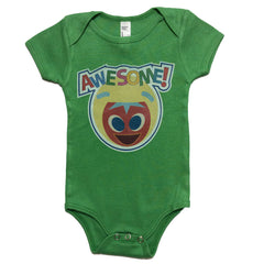 AWESOME! Onesie