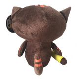 "Hey Hugo 9"" Plush"