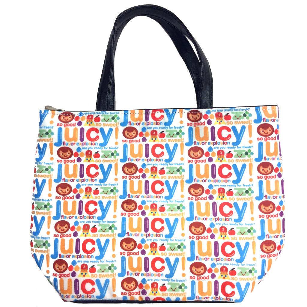 JUICY! Handbag Set